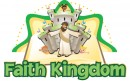 Faith Kingdom logo