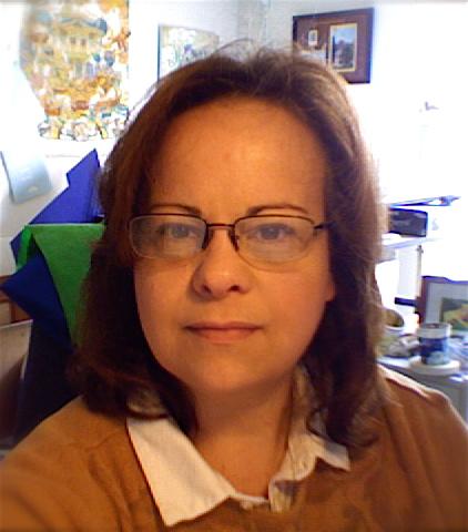 Photo of Linda Byers