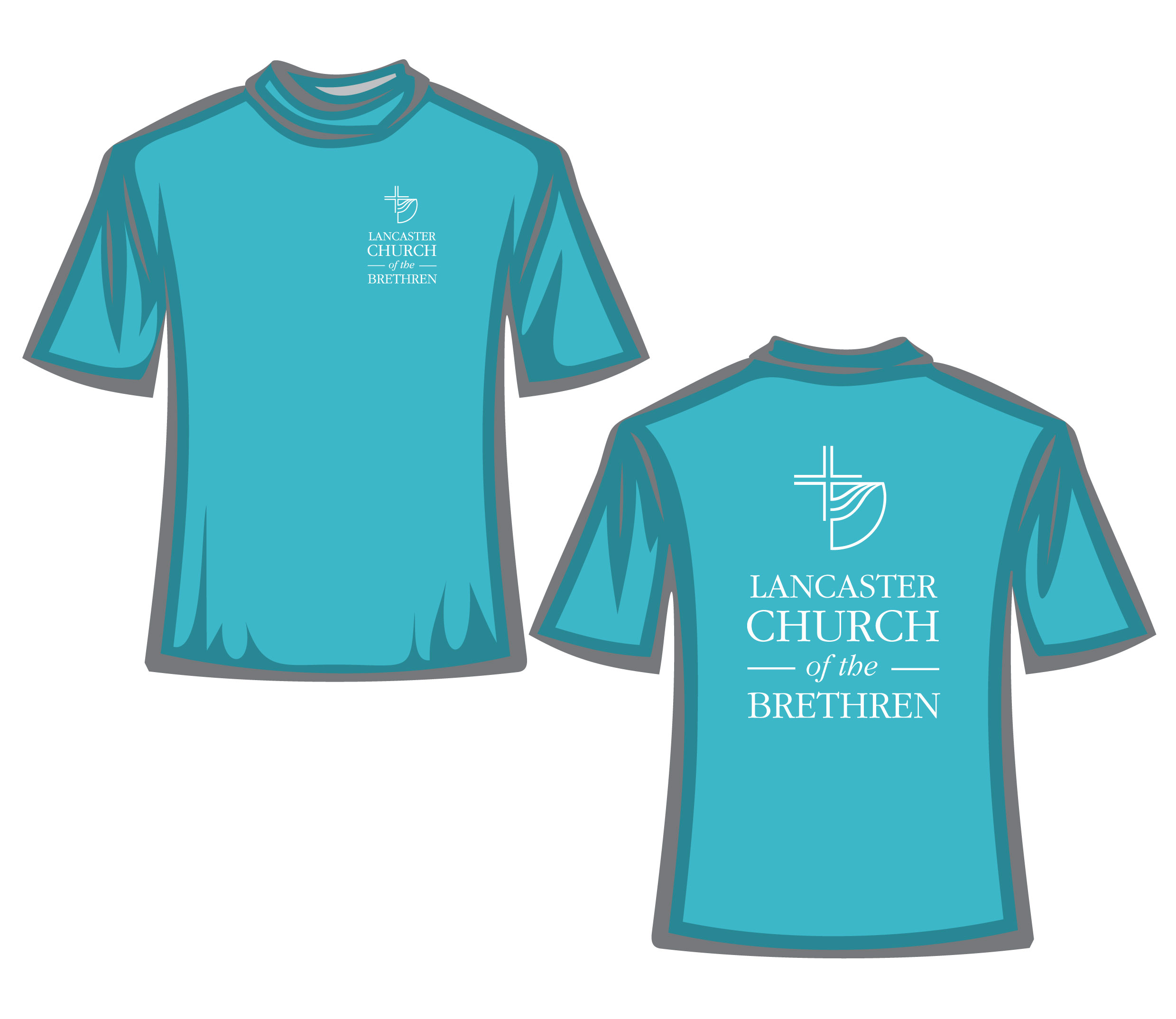 lcob t shirts lancaster church of the brethrenlancaster
